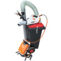 Vacuum cleaner HHB 25-1 GS AKU